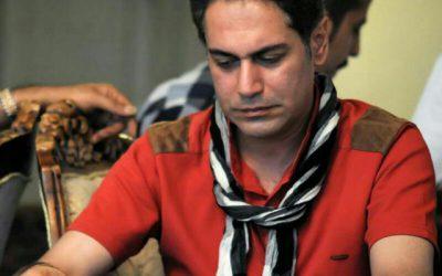 آموزشگاه موسیقی رازان - محمدرضا میرحسینی