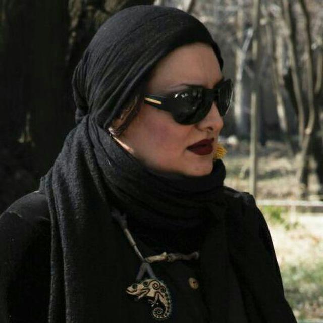 آموزشگاه موسیقی رازان - ریما حسن زاده