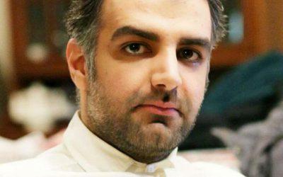 آموزشگاه موسیقی رازان - محمد صالحی