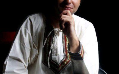 آرپژ تیموریان