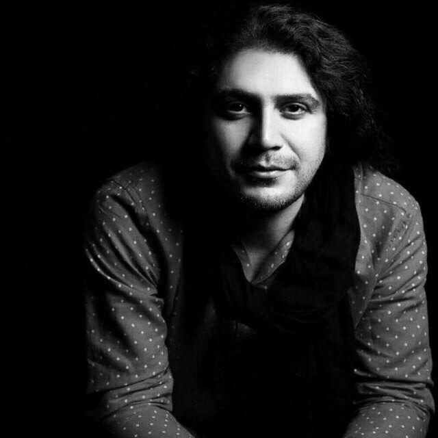 آموزشگاه موسیقی رازان - الیاس طغیانی