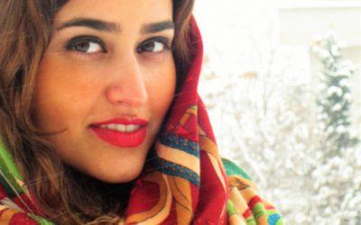 آموزشگاه موسیقی رازان - انوشا سعیدی نژاد