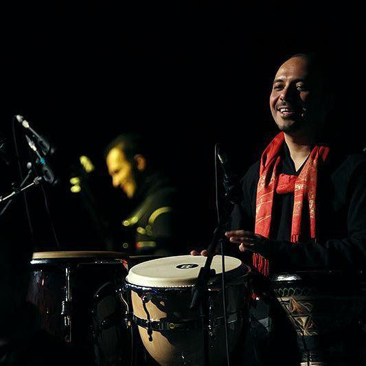 آموزشگاه موسیقی رازان - محمدرضا سلیمیان