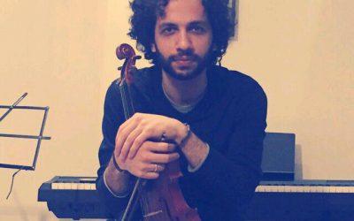 آموزشگاه موسیقی رازان - محمدحسین ابراهیم زاده